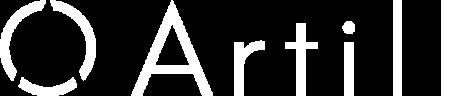 Artill株式会社